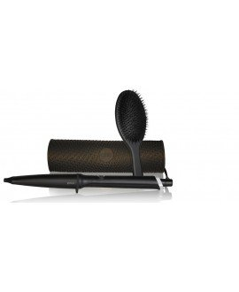 Rizador ghd creative curl Long Lasting Curling Wand