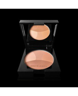 Four Seasons Bronzer. Polvo Bronceador