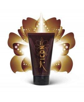Tratamiento Capilar Icon India Curl Cream (Rizos)