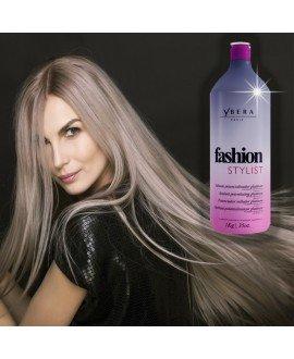 Ybera keratina Fashion Stylist Platinum (Tratamiento Alisado) Tratamientos de Keratina para el cabello