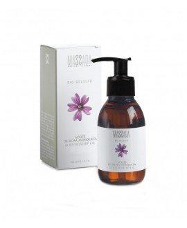 Massada Aceite Bio Celular Rosa Mosqueta HIDRATANTES CORPORALES