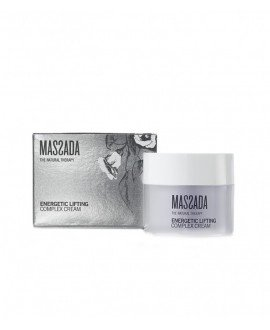 Massada Crema Energetic lifting complex