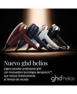 Ghd Secador Profesional Helios HERRAMIENTAS