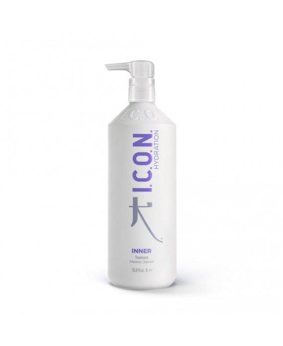Icon Inner 1L Productos para el lavado y cuidado del cabello