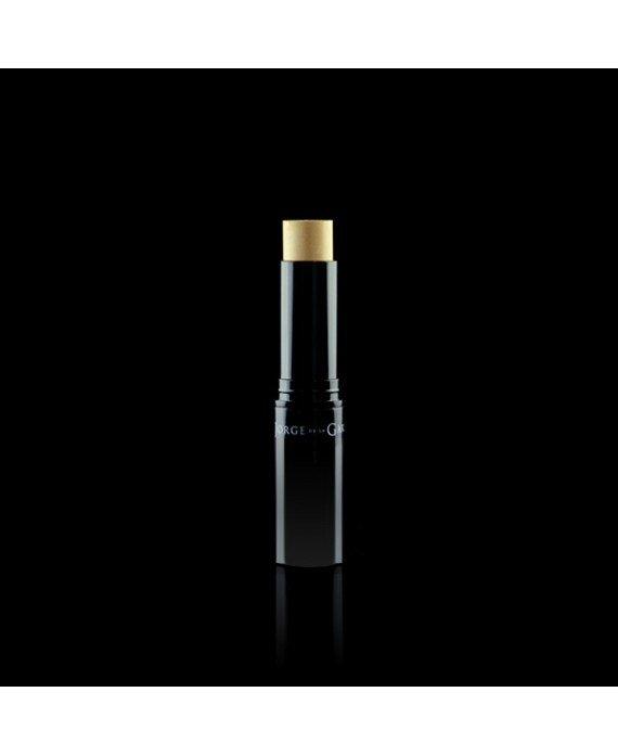 Maquillaje Stick SPF 15 BASES DE MAQUILLAJE