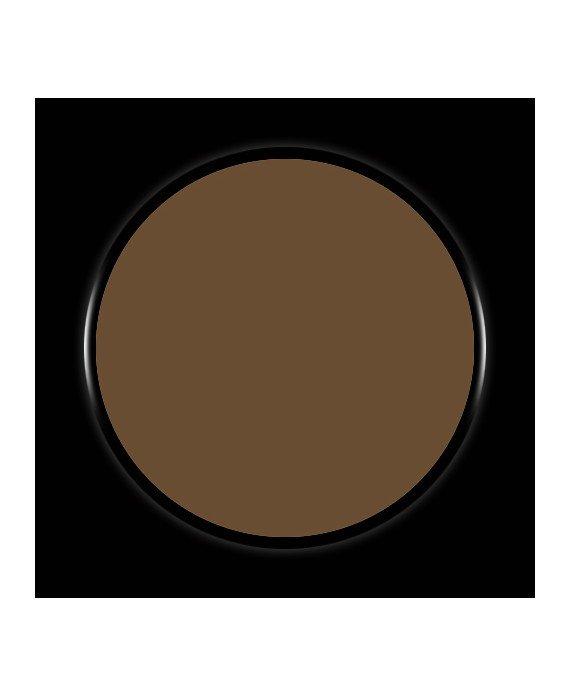 Maquillaje Stick SPF 15. Base de Maquillaje BASES DE MAQUILLAJE