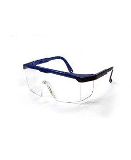 Gafas Protectoras HIGIENE, DESINFECCIÓN Y PROTECCIÓN