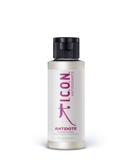 Icon Antidote (Tratamiento revitalizante y Antioxidante) Presents