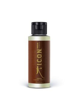 India Acondicionador. 60ml Presents