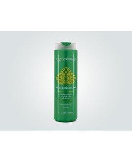 K89 Greendetox Vitamin. Champú Vitaminas Champús de peluquería
