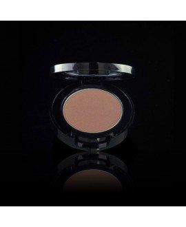 Blush On. Colorete polvo compacto POLVOS