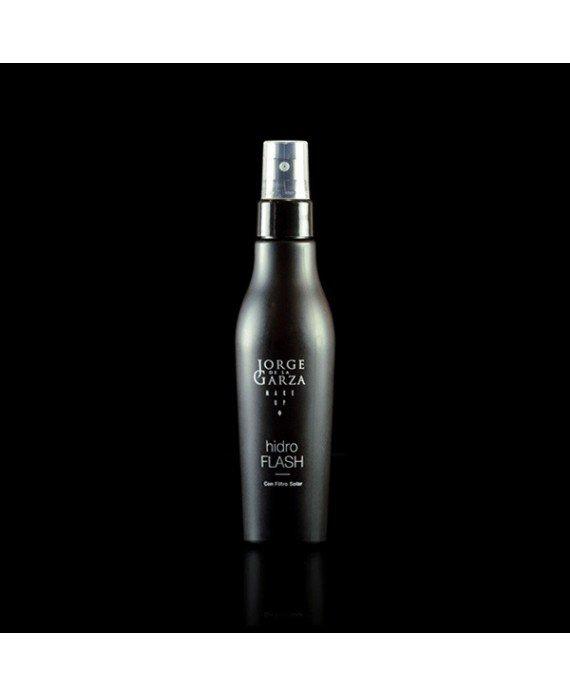 Hidro Flash. Base hidratante de maquillaje PREPARADORES
