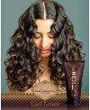 India Curl Cream (Rizos) PEINADO Y FIJACIÓN