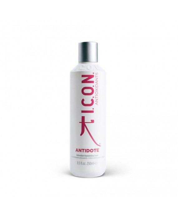Tratamiento Icon Antidote Revitalizante y Antioxidante Tratamientos y keratina
