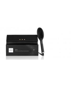 Cepillo Electrico Ghd Glide gift set (Regalo Neceser Térmico) CEPILLOS