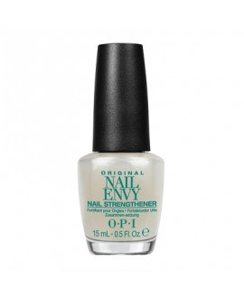 OPI NAIL ENVY (NAIL STRENGTHENER) 15 ML MANICURA Y PEDICURA