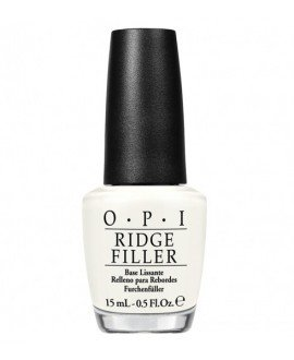OPI RIDGE FILLER 15 ML MANICURA Y PEDICURA
