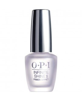 OPI INFINITE SHINE1 BASE COAT MANICURA Y PEDICURA