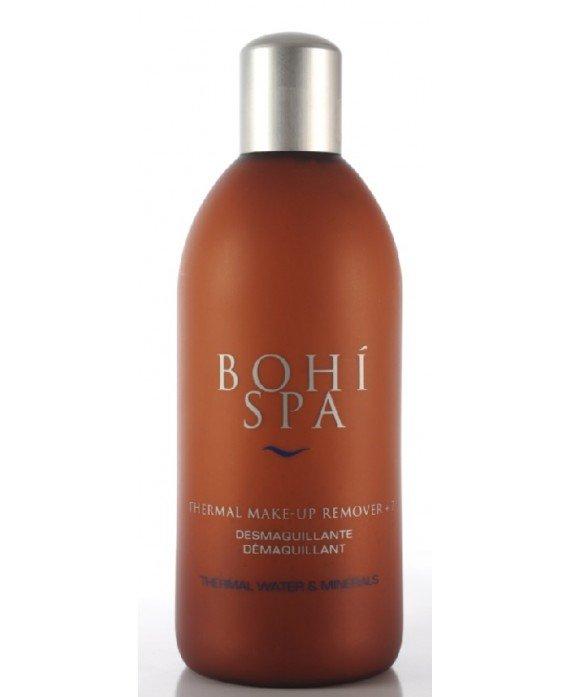 Bohi Spa Desmaquillador Thermal Make Up Remover+7 LIMPIADOR FACIAL