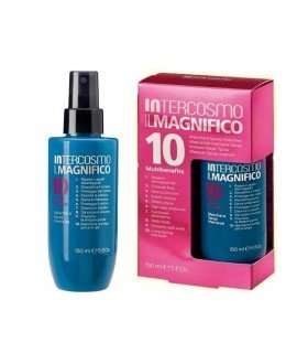 INTERCOSMO IL Magnifico Mascarilla. 150 ml TRATAMIENTOS