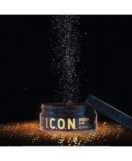 Tratamiento Icon India 24K Acondicionador