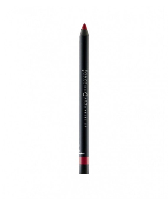 Lápiz de Labios Watterproof Lipstick Liner. PERFILADORES