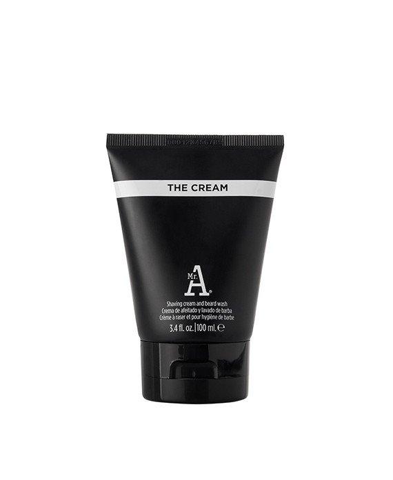 Icon Mr.A The Cream (100 ml.) CUIDADO FACIAL