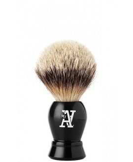 Icon Mr.A The Brush ( Brocha Afeitado)
