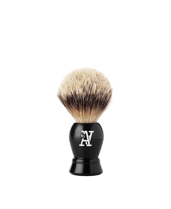 Icon Mr.A The Brush ( Brocha Afeitado) CUIDADO BARBA