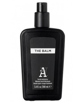 Icon Mr.A The Balm (Bálsamo facial Hidratante) PARA EL