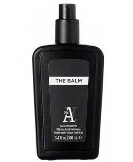 Icon Mr.A The Balm (Bálsamo facial Hidratante) PARA EL