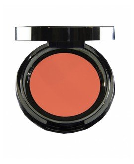 Blush Cream. Colorete en Crema BASES DE MAQUILLAJE