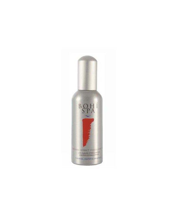 Bohi Spa Aceite estimulante Thermal Extract Stimulating Oils TRATAMIENTOS CORPORALES