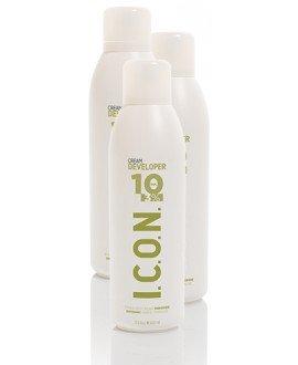 Icon Cream (Oxidante) 1L OXIDANTES Y ACTIVADORES