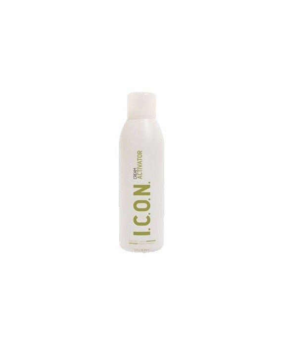 Icon Cream Activator (oxidante) OXIDANTES Y ACTIVADORES