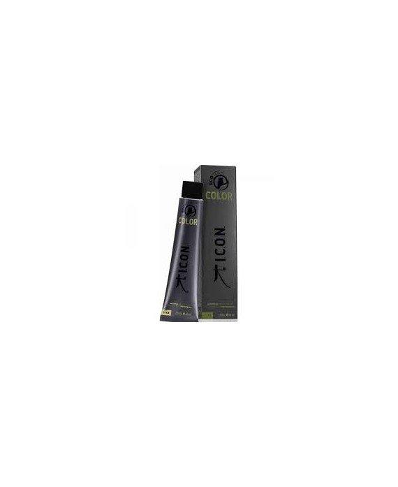 ICON Color Ecotech Pure Translucent. 60 ml COLORACION