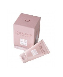 D´Lucanni Intimate Anti-Aging Care. Tratamiento reafirmante. TRATAMIENTO REAFIRMANTE