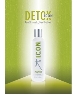 Icon Awake Acondicionador (250 ml) ACONDICIONADORES
