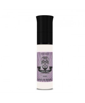 k89 Skull Men Acondicionador Barba. 50 ml. PARA EL