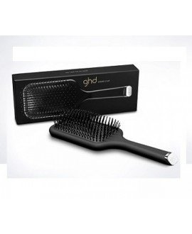 Cepillo Ghd Paddle Brush CEPILLOS