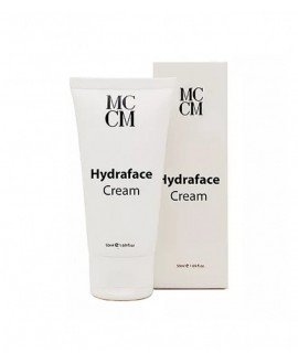 Medical Cosmetics. Hydraface cream. 500 ml