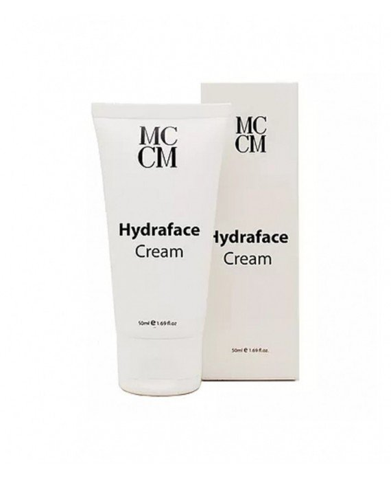 Medical Cosmetics. Hydraface cream. 500 ml FACIAL