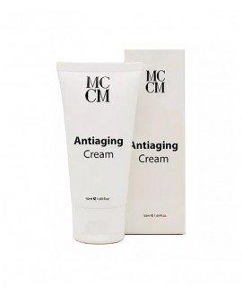 Medical Cosmetics. Crema Antiaging 50ml TRATAMIENTO REAFIRMANTE
