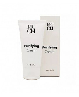 Medical Cosmetics. Crema Purificante. 50 ml