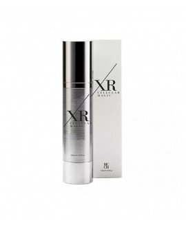 Medical Cosmetics. XR Cellular Magic. 100 ml TRATAMIENTO REVITALIZADOR CELULAR
