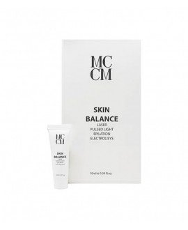 Medical Cosmetics. Crema Skin Balance 10ml CORRECTORES