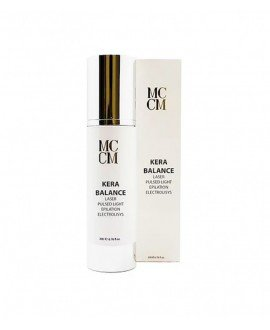 Medical C osmetics. Crema Kera Balance. 200ml TRATAMIENTOS CORPORALES