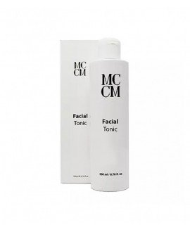 Medical Cosmetics. Tonico Facial. 200 ml FACIAL