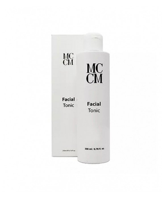 Medical Cosmetics. Tonico Facial. 200 ml TONICO FACIAL