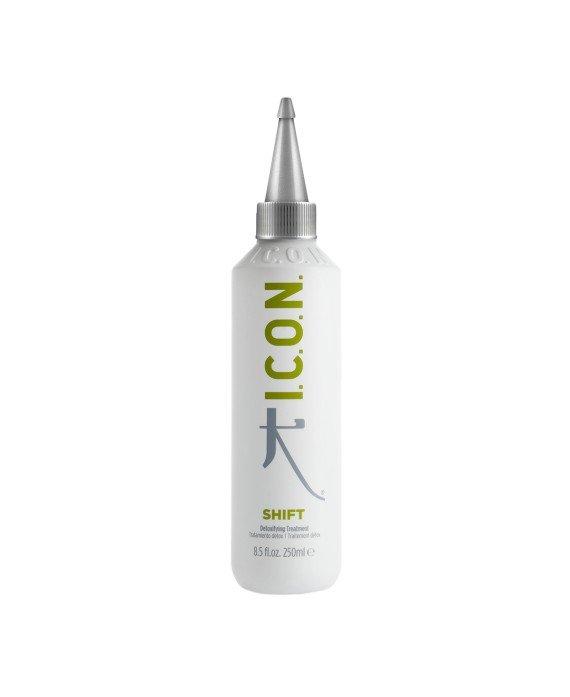 Icon Shift Tratamientos de Keratina para el cabello